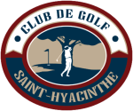 cropped-Logo-Club-de-golf-St-h-400-334-rb-1.png