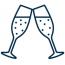 icon-champagne